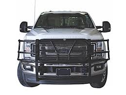 2017-2019 F250 & F350 HD Truckware Frontier Series Grille Guard HD ... 2016 Nissan Frontier Truck Accsories Unique Cummins Powered In Wilson Nc Lee Cargoglide 1500 Lb Capacity 70 Extension Slide Out Bed Tray 2019 Parts Usa Scueready Sentinel Concept Features Advanced The The Under Radar Midsize Pickup Truck New 2018 Sv V6 Crew Cab Pickup Roseville N46671 Nissan Frontier Accsories Wallpaper Advantage 2005 Surefit Snap Gear Xtreme Grill Guard 7311006 Auto