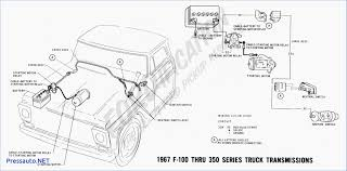 100 Ford Truck Transmissions F250 Neutral Safety Switch Wiring Diagram Best Wiring Library