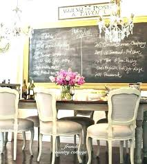 French Dining Room Sets Country Tables Ideas