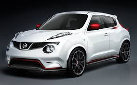 Nissan Juke Nismo To Officially Debut At 24 Hours Of Le Mans ... 2015 Nissan Gtr Nismo Roars Into La Auto Show Rnewscafe Prices 2012 Frontier Pathfinder And Xterra I Need A Truck Nissan Nismo Zociety Z33 350z Jdm Low 05 Nismo Kc For Sale In Pa Forum Tamiya Skyline Custom Scaledworld Graphics 2006 Review Top Speed Navara Wikipedia File0508 Rearjpg Wikimedia Commons Tomica Truck Tru Gt3 Project Transporter De To Expand Subbrand Could Include Trucks Range Has Global Expansion Plans Performance Pickup