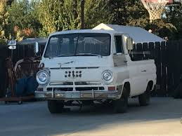 Two For One Price!! Very Rare Dodge A100 Trucks Both 1965 Vintage ... 1964 Dodge A100 Pickup The Vault Classic Cars For Sale In Ohio Truck Van 641970 North Carolina 196470 1966 For Sale Hrodhotline 1965 Trucks Bigmatruckscom Van Custom Sportsman Camper Hot Rod V8 Muscle Vwvortexcom Party Gm Ford Ram Datsun Dodge Pickup Rare 318ci California Car Runs Great Looks Near Cadillac Michigan 49601 Classics On