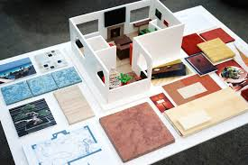 100 Popular Interior Designer Endearing Personal Home Design 0 Beautiful Ideas Simple