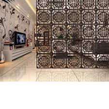 massivholz partition moderne minimalist schlafzimmer