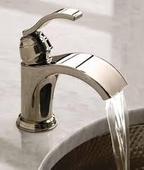 Moen Bathroom Sink Faucets Brass by Bathroom Faucet Fabulous Contemporary Moen Bathroom Sink Faucet