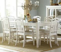 Havertys Dining Room Chairs by White Lacquer Dining Table Modern Ikea And Chairs Set Uk With