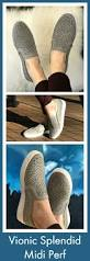 top 25 best arch support shoes ideas on pinterest plantar