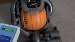 Dyson Dc41 Multi Floor Manual by Dyson Dc25 Multi Floor Lightweight Dyson Ball Upright Vacuum