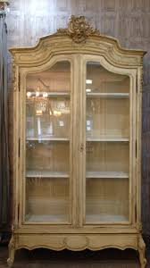Wardrobe : French Wardrobes For Sale Imposing' Inviting' Valuable ... The Peak Of Trs Chic French Antique Wedding Armoire For Sale 57 Off Wood With Rack Drawers And Shelves Storage Vintage Wardrobes Armoires In Houston Near Me 58 Habersham Plantation Authentic Mirrored Armoire Abolishrmcom Baroque 37 At 1stdibs Fniture Awesome Chifferobe Kincaid Cedar Wardrobe Used Best Ideas All Home Design Computer Hutches Amazoncom Wwws Ontario Lawrahetcom