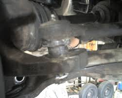 Poor Man's Tie Rod End (or Ball Joint) Boot: 7 Steps (with Pictures) Video Semi Pushes Car For Half Mile On I55 After Crash Whats The Wildest Thing That Happened Season Finale Of 91 Liveleakcom Woman Split In Baltimore Light Rail Accident Pedestrian Virtually Cut Truck Accident Northern Kzn My Guyline Tension System Tents Tarps And Hammocks Crash Involving Greyhound Bus Headed For Socal Leaves At Least 4 Affordable Colctibles Trucks 70s Hemmings Daily Ford Ranger Questions What All Do You Have To Put A 302 Latest Tulsa News Videos Fox23 Why Are Commercial Grade F550 Or Ram 5500 Rated Lower Power
