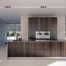 küchen so individuell wie sie ekelhoff küchen
