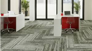 why the carpet backing is vital for contemporary interiors