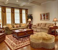 Contemporary Interior Design Characteristics Get Small Room Decor Ideas Without Signing Up Rooms And