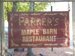 From Beyond My Kitchen Window: Parker's Maple Barn The Spice Garden A Jaunt To Parkers Maple Barn Syrup Producers Face Challenges In Warming World Pancakes Brunch For Every Meal Whp Windswept Maples Farm Syrup From Our Family Yours Breakfast At Nashua Area Radio Society Retail Locations Nh Made Title Of Your Home Page Sugar Shack Making Maple Elmira Ontario Canada Stock List Favorite Breakfast Spots From Beyond My Kitchen Window Mason Nhvermont Country Sreweston Vt