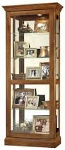 Raymour And Flanigan Coventry Dresser by White Curio Cabinet Sky Tower Curio Cabinet White Cloud By Color