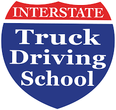 Free CDL Permit Class - Interstate Truck Driving