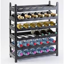 cave a vin rangement achat vente cave a vin rangement pas cher