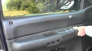 How To Remove Door Panel 2008 Chevrolet Silverado 1500 LT (better ... Interior Lower Door Panels Chevy Truck Design Living Room 70 Chevy Truck Grey Silver Red Black Custom How To Remove Panel 2008 Chevrolet Silverado 1500 Lt Better Custom Interior Top The Mod List With Hhr Door Handle Brokennice Frieze Bathroom 1957 Belair Webers Interiors 1963 Ck C10 Pro Street Gray Panel Photo Tmi Panels1967 72 Products Autos Heath Pinters Rescued Classic 1950 3100 2016 Colorado Z71 Crew Cab Short Box 4wd Road Test Review Design Wallpapers Best