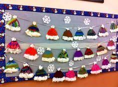 Winter Art Crafts For Preschool Projects Ed Christmas On Snowman In A Snow