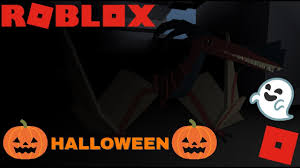 Things To Do On Halloween by Roblox Dinosaur Simulator Things We U0027re Going To Do On Halloween