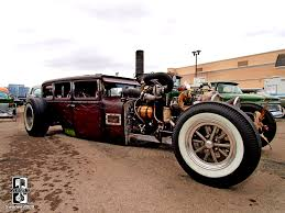 VWVortex.com - Rat Rod (Need Some Inspiration) Rat Rod Alley 102016 By Streetroddingcom Cummins 300 Big Cam Custom Peterbilt Rat Rod Semi Truck Speed 1934 Chevy Truck Picture Car Locator Vehicles Trucks Hotrod Engines Ratrod Wallpaper Ideas Inspiration Awesome Populer Mobmasker Automozeal Rods Vs Mary Shelleys Frankenstein Gallery And Freaks From The 2017 Lonestar Roundup In 1936 Dodge Zoomies Buildup A 1956 Ford F100 Project Fordtruckscom Hot Rod Rescue 4000lb 383 Ratrod Wont Burnout Hot Rattruck Gta Wiki Fandom Powered Wikia