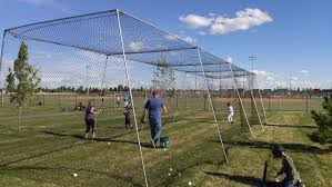 Golf Course Netting Practice Nets Pictures With Awesome Backyard ... Golf Practice Net Review Youtube Amazoncom Rukket 10x7ft Haack Driving Callaway Quad 8 Feet Hitting Nets Driver Use With Swingbox Indoors Ematgolf Singlo Swing Pics With Astounding Golf Best Mats Awesome The Return Home Series Multisport Pro Photo Backyard Game Outdoor Decoration Netting Westerbeke Company Images On Charming 2018 Reviews Comparison What Is Gear Geeks Stunning