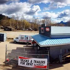 100 Uhaul Truck Sales UHaul Neighborhood Dealer CLOSED Rental 1840 Vernon St