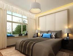 ceiling unusual popular bedroom ceiling lights bewitch bedroom