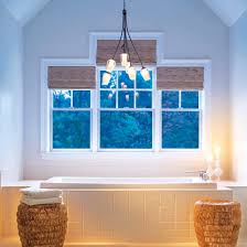 Trending Bathroom Paint Colors Blue Gray For Lights Light Color ... The 12 Best Bathroom Paint Colors Our Editors Swear By Light Blue Buildmuscle Home Trending Gray For Lights Color 23 Top Designers Ideal Wall Hues Full Size Of Ideas For Schemes Elle Decor Tim W Blog 20 Relaxing Shutterfly Design Modern Tiles Lovely Astonishing Small