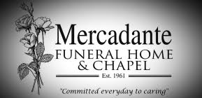 Mercadante Funeral Home & Chapel Worcester MA