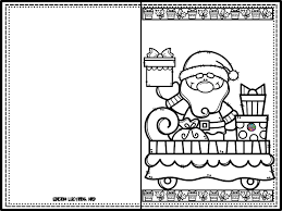 Pj Masks Coloring Book Pdf Prettier Dibujos Para Colorear Pj Masks