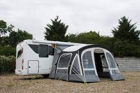 Kampa Motor Fiesta Air Pro 350 Motorhome Awning 2017 - Buy Your ... Fiamma F45 Awning For Motorhome Store Online At Towsure Caravan Awnings Sale Gumtree Bromame Camper Lights Led Owls Lawrahetcom Buy Inflatable Awnings Campervan And Top Brands Sunncamp Motor Buddy 250 2017 Van Kampa Travel Pod Cross Air Freestanding Driveaway Vintage House For Sale Images Backyards Wooden Door Patio Porch Home Custom Wood Air Springs Air Suspension Kits Camping World Ventura Freestander Cumulus High Porch Awning Prenox