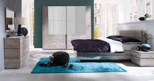 schlafzimmer komplett set c sikinos 5 teilig farbe
