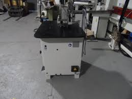 scm manchester woodworking machinery