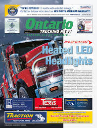 171 October By Woodward Publishing Group - Issuu Michell Excavating Victoria Bc Erdner Brothers Inc Swedesboro Nj Rays Truck Photos Fanelli Trucking Pottsville Pa More Than 350 Million Lawsuit Filed Against Crst The Gazette Mitchell Bros Youtube Hill Oregon Truck Transportation Page 2 171 October By Woodward Publishing Group Issuu Nz Driver November 2017