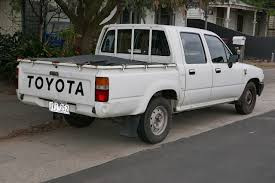 File:1993 Toyota HiLux (LN86R) DX 4-door Utility (2015-06-27) 02 ... Used 1993 Toyota Truck 4x4 For Sale Northwest Motsport File93t100sideviewjpg Wikimedia Commons Car 22r Nicaragua Toyota 22r 1994 Pickup Building A Religion Custom Trucks T100 Wikipedia Information And Photos Zombiedrive Wikiwand Hilux 24d Single Cab Amazing Cdition One Owner From These Are The 15 Greatest Toyotas Ever Built