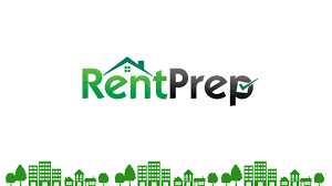 RentPrep Reviews And Promo Code | RentPrep How To Get Free Coupons For Your Next Pcb Project Using Coupon Codes Grandin Road Shipping Cyber Monday Deals 5 Trends Guide Your Black Friday Marketing In 2019 Emarsys Zomato Coupons Promo Codes Offers 50 Off On Orders Jan 20 Digitalocean Code 100 60 Days Github Best Monday 2017 Home Sales Ikea Target Apartment Wayfair Any Order 20 Facebook Drsa Colourpop Rainbow Makeup Collection Coupon Code Discount Technological Game Changers Convergence Hype And Evolving Adobe Sale What Expect Blacker