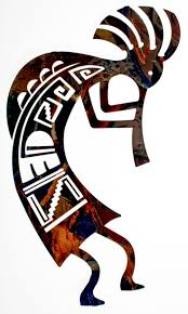 Southwest Decoratives Kokopelli Quilting Co by 286 Best Kokopelli Images On Pinterest Native Art Native