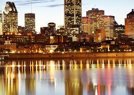 bureau du tourisme montreal montreal s hospitality week tourisme montreal and local hotels