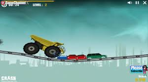 Crushing Cars / Big Wheel Truck / Truck Demolish Vehicle / Truck ... Monster Truck Dan We Are The Trucks Big American Simulator Brilliant A Games 7th And Pattison Video Driving Android Apps On Google Play Xcmg Xda60e Used Dump Dumper Buy Semitruck Storage San Antonio Parking Solutions Grand Theft Auto 5 Rig Gameplay Hd Youtube Spintires Awesome Offroading Game Needs Your Support Look Forward At The Games That Interest Me For 2016 General