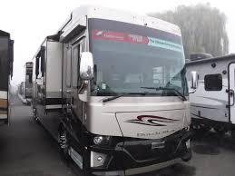 100 Sport Truck Rv Inventory Fife RV Center Washington