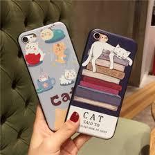 Popular Iphone Case Brands Suppliers