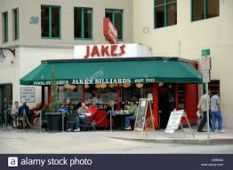 Facade And Sign Jake's Restaurant In Old Town Pasadena California ... 21 Best Awnings Images On Best Japanese Kitchen Knives Colonial The 28 Images Of Pasadena Awning Exterior Solar Windows Awning To Work Out Which I Need Kitchen Above All Youve Got It Made In The Shade Photos For 24 Hour Fitness Pasadena Halstead Yelp Carmela Gourmet Ice Cream Company Californi 1301 Rollin St South Ca 91030 6267994354 Grade K 8 Evans Co Providing Custom And Alumawood Patio Covers Select2016jpg Slidewiresamericanawningabccom