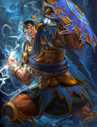 SMITE Young Zeus By Brolo.deviantart.com On @DeviantArt   GAMING In ... Smite Young Zeus By Brolodeviantartcom On Deviantart Gaming In Comfort Research Hero Gaming Review 2013 Pcmag Uk Chair With Cup Holders 3rdmediaus Incredible X Racer Genteiinfo Razer Modern Decoration New Gaming Chair Imgur Rocker Without Speakers Fablesncom How To Win Gamdias Achilles M1 L Shopee Philippines Httpswwwbhphotovideocomcproduct1483667reg