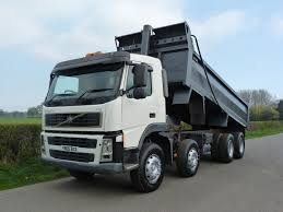 Used Tipper Trucks For Sale UK | Volvo, DAF, MAN & More Platform Sales Kt15aav Volvo Fm Taken A45 Coventry Road Flickr Wikipedia Fmx Trucks India Air Bag Fl Fh 2000 Freightliner Fld120classic Day Cab Truck For Sale Auction Or Truckbreak Ltd Top Quality Used Parts Export 2014 Coronado For Sale 1433 Lvo 44tonne Flatbed Crane Drawbar 2006 Wx06 Syy Fleetex Design Lebanon