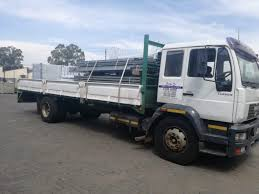 100 Truck Renta Goldbell To Offer You L At Affordable Price