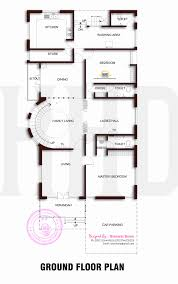 Indian House Plan Design Free | Hiqra | Pinterest | Indian House ... Stunning South Indian Home Plans And Designs Images Decorating Amazing Idea 14 House Plan Free Design Homeca Architecture Decor Ideas For Room 3d 5 Bedroom India 2017 2018 Pinterest Architectural In Online Low Cost Best Awesome Map Interior Download Simple Magnificent Breathtaking 37 About Remodel Outstanding Small Style Idea
