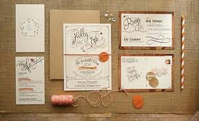 Wedding Invitation Packages 9333 Also To Bring Your Dream Design Into