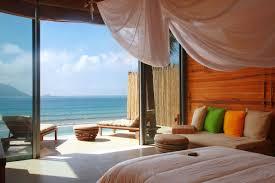 100 Six Sense Condao S Con Dao Resort By AW Benevivit
