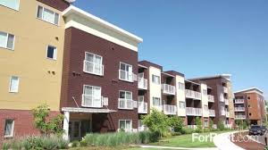 3 Or 4 Bedroom Houses For Rent by Green Leaf Riverwalk Apartments For Rent In Eugene Or Forrent Com