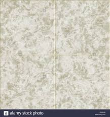 Abstract Beige Marble Seamless Texture Vector Tiled Background